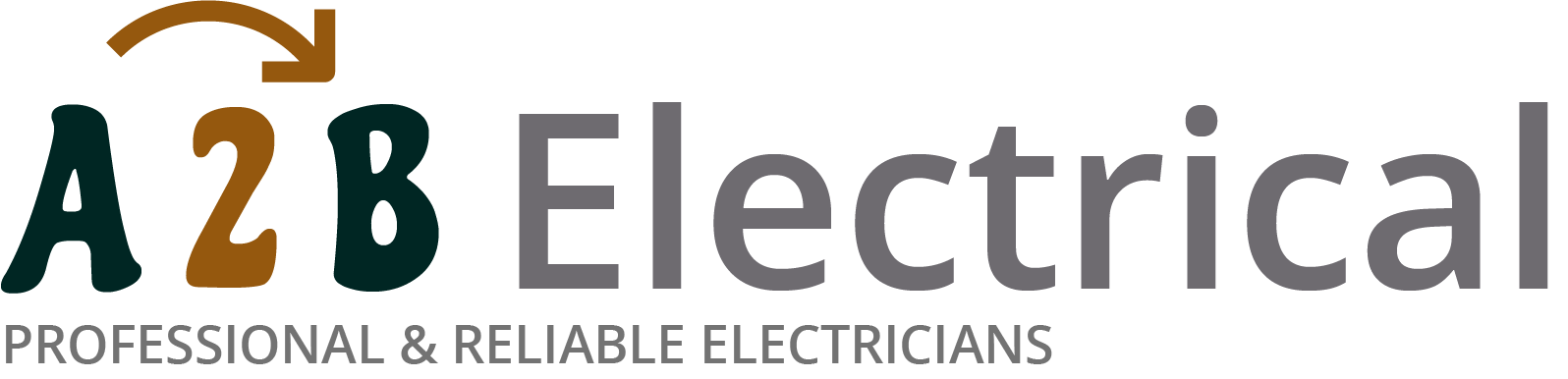 If you have electrical wiring problems in Stockwell, we can provide an electrician to have a look for you.